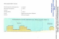 S2_GRS_25.07.2018_TOP6_BPlan_Biblis_4.Gewann
